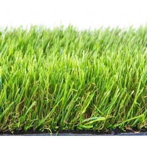 Orchard Artificial Grass