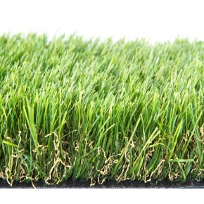 SUPREME ARTIFICIAL GRASS - 35 MM