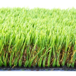 Highland Artificial Grass - 35 MM