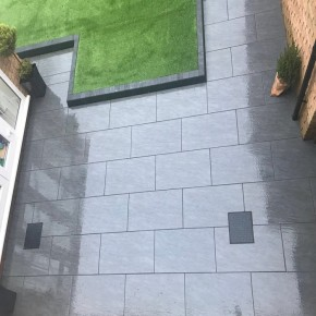 Ardesia Grey 900x450 - 21.06 m2