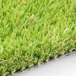 35 mm Supersoft Artifcial Grass