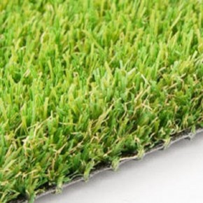 30 mm Supersoft Artificial Grass