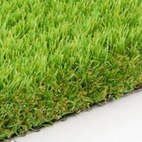 38 mm Supersoft Artificial Grass
