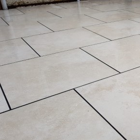 Ivory Cream Porcelain 600x600 - 21.06m