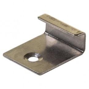 Composite Decking Starter Clip Set ( Pack of 50)