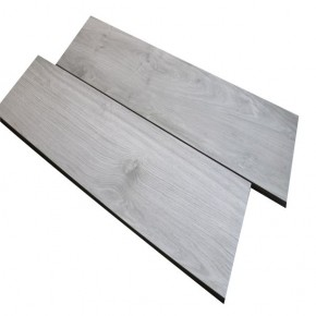 Silverwood Planks 1200x300