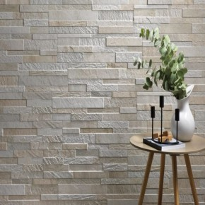 Stone Wall Cladding