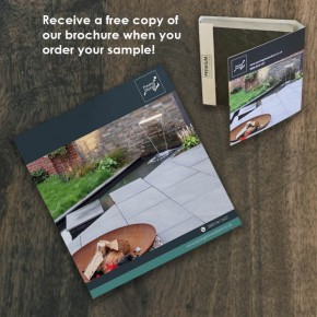 Samples and Brochure