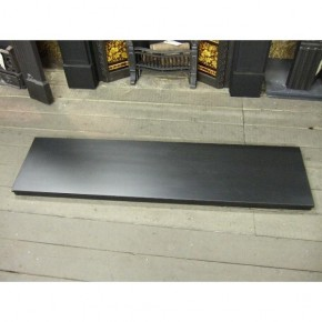 Fire Place Hearth (From £79.99)