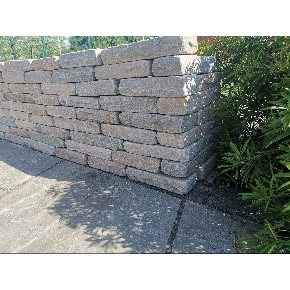 WALLING & COPING STONES
