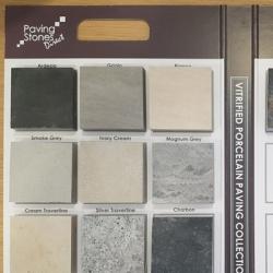 Trade Accounts at Paving Stones Direct